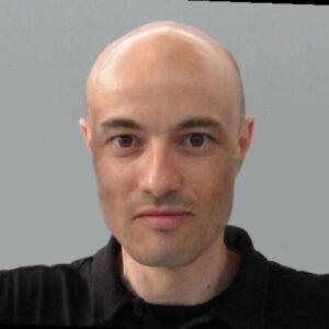 Alexandre Mignonac